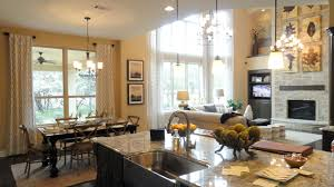 Kitchen Design San Antonio by Awesome Camella Homes Kitchen Design Images Trends Ideas 2017