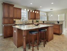 Kitchen Cabinet Pricing Per Linear Foot Kitchen Best Awesome Cost To Reface Cabinets Regarding Residence