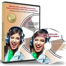dvd tutorial bahasa inggris hacking english i solusi jago ngomong bahasa inggris belajar