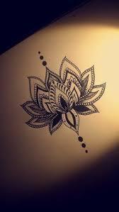 25 unique mandala tattoo design ideas on pinterest lotus
