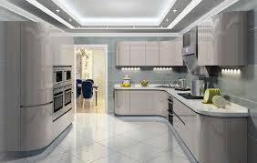 kitchen cabinet design in pakistan complete furniture ready made home cabinet kitchen cabinet