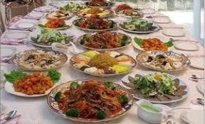 koreanische küche koreanische küche kochlust auf koreanisch kimbap