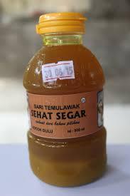 cara membuat jamu kunir asem sirih cara membuat jamu jamu tradisional sehat segar