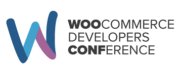 seattle to host wooconf 2017 in october conference to focus on
