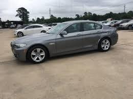 bmw 5 series for sale used bmw 5 series cars 2017 oto shopiowa us