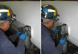 magnetic particle inspection wikipedia