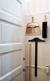 Laundry Room Wall Storage by 607 Best Organizing Cleaning Utility Storage Images On Pinterest