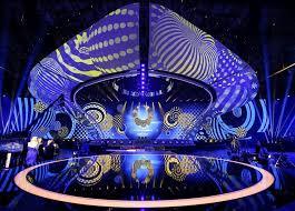 Concours Eurovision de la chanson 2017