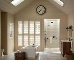 soft neutral bathroom kohler