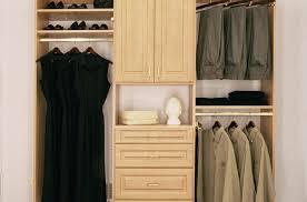 home furniture design philippines wardrobe wardrobe closet cabinet home depot wood wardrobe closet