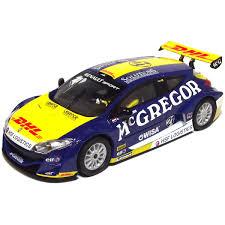 renault sport rs 01 top speed scx renault sport r s 01 monlau scx a10224