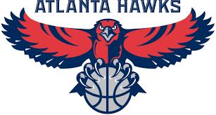 ferrari emblem tattoo dibujando atlanta hawks logo youtube