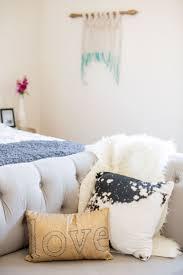 lauren conrad home decor 10 best spring decorating ideas images on pinterest bud vases