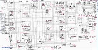 honeywell zone valve wiring diagram dolgular com