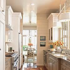 Grey Kitchen Island Craigslist Kitchen Island Most Useful Fresh Butcher Block Kitchen