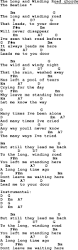 768 best music just lyrics images on pinterest ukulele songs
