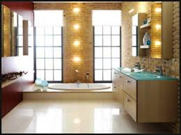 ikea medicine cabinet bathrooms cabinets bathroom medicine cabinets ikea mirrored wall