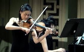 concours musique de chambre 10ème concours international de musique de chambre de lyon trois