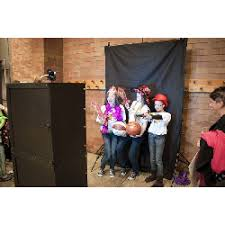 open air photo booth open air photo booth rentals ohio by craze
