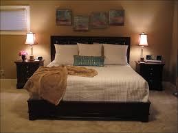 Best Lamps For Bedroom Bedroom Amazing Dining Room Lighting Bedroom Lamp Ideas Bedroom