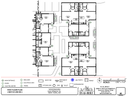 commercial shop drawings us as built