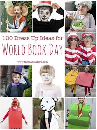 29 best book week costume ideas images on pinterest book