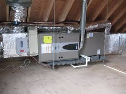 air conditioner heater repair and service