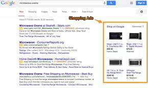 home depot black friday countertop microwaves how to improve shopping ad performance u0026 quality score in adwords