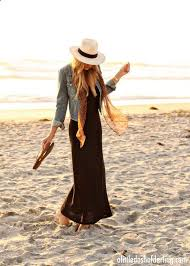 20 style tips on how to wear summer hats panama floppy gurl com