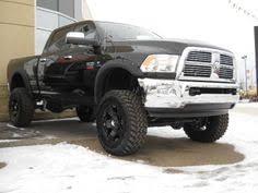 2013 dodge cummins for sale dodge ram lifted trucks diesel trucks d trucks