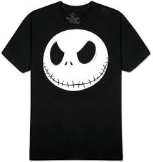nightmare before t shirts posters at allposters