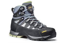 asolo womens boots uk asolo s stynger gtx boots go outdoors
