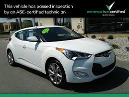 Powerful Month For Red Hot Scranton Wilkes Barre Railriders - used hyundai veloster for sale in wilkes barre pa edmunds