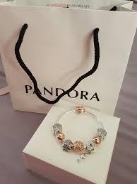 heart bracelet pandora images Pandora heart bracelet jpg