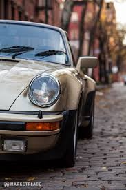 porsche 930 turbo 1976 one owner 15k mile 1977 porsche 930 turbo carrera 300 000