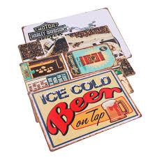 100 vintage retro home decor aliexpress com buy vintage