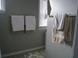 bathroom towel designs bathroom towel bars type home furniture and decor