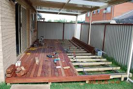 Australian Backyard Ideas Articles Of Interest