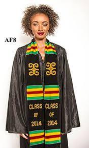 kente graduation stoles class of 2014 graduation kente stoles scale of justice symbol