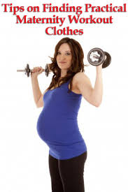 maternity workout clothes tips on finding practical maternity workout clothes baby on