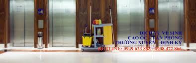 trang chủ dịch vụ vệ sinh công nghiệpdịch vụ vệ sinh công nghiệp