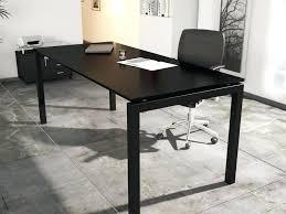 grossiste bureau destockage mobilier bureau bureau de direction design acpurac