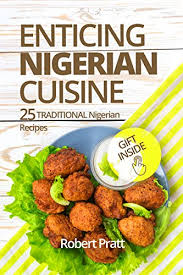 cuisine robert enticing cuisine 25 traditional recipes kindle