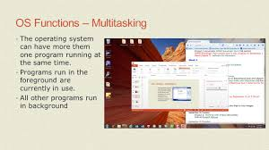software for educators ppt download