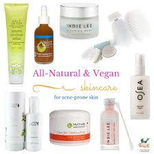 all natural vegan skincare for acne e skin previousnext previous image next makeup remover
