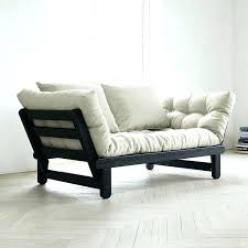 small couch for bedroom small futon couch full size pillow top sofa bed small futon sofa