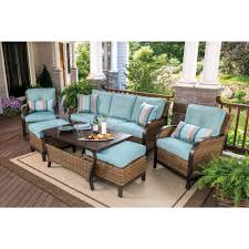 outdoor furniture tulsa galaxy oklahoma patio repair