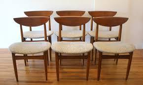 LANE Picked Vintage - Lane furniture dining room