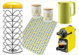 poubelle cuisine jaune best poubelle cuisine couleur jaune ideas amazing house design