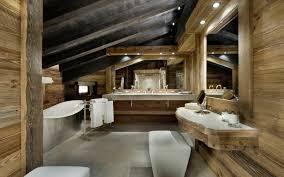 chalet edelweiss courchevel 7 idesignarch interior design